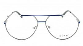 GUESS GU1999 091