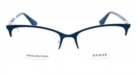 GUESS GU2787 091