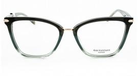 ANA HICKMANN AH6363 C04