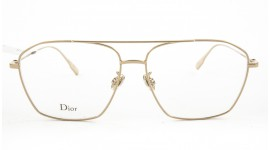 Christian Dior O14F