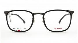 Carrera 8841/G V81