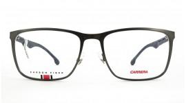 Carrera 8838 R80
