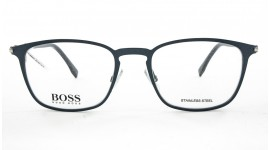 Hugo Boss BOSS 1043 FLL