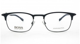Hugo Boss BOSS 1018 FLL