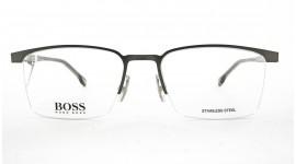 Hugo Boss BOSS 1088 R80
