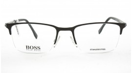 Hugo Boss BOSS 1007 4IN