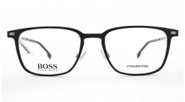 Hugo Boss BOSS 1021 4IN