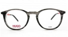 Hugo Boss HG 1017 PZH