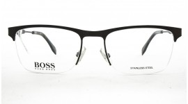 Hugo Boss BOSS 0998 4IN