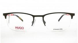Hugo Boss HG 1019 FRE