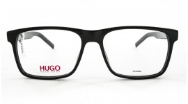 Hugo Boss HG 1014 OIT