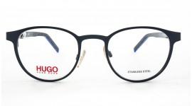 Hugo Boss HG 1030 FLL