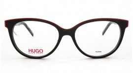 Hugo Boss HG 1052 OIT