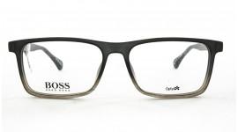 Hugo Boss BOSS 1084 PK3