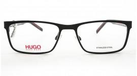 Hugo Boss HG 1005 BLX