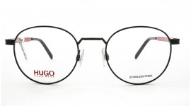 Hugo Boss HG 1035