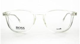 Hugo Boss BOSS 1087 900