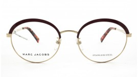 Marc Jacobs MARC 399/F O63
