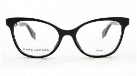Marc Jacobs MARC 284 807