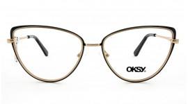 OKSY MG3563 C1
