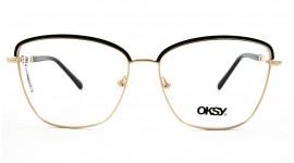 OKSY 4019 C2