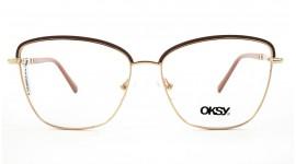 OKSY 4019 C1