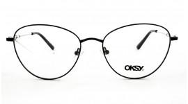 OKSY 4094 C1