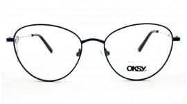 OKSY 4094 C2