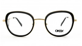 OKSY 4060 C1