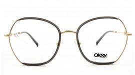 OKSY 4082 C4