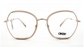 OKSY 4082 C1