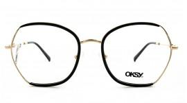 OKSY 4082 C3