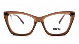 OKSY 1051 C04