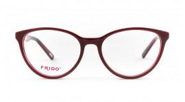 FRIDO F10870 COL.02