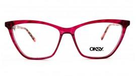 OKSY MG6056 C3