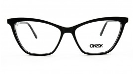OKSY MG6056 C1