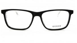 GUESS GU1971 001