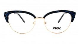 OKSY 4041 C2