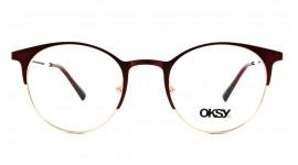 OKSY 4078 C3
