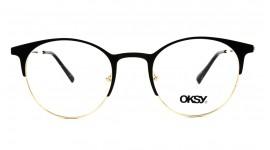 OKSY 4078 C1