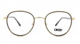 OKSY 4012 C3