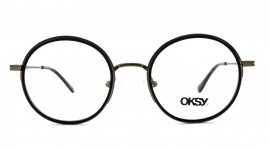 OKSY 4009 C3