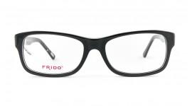FRIDO F11038 COL.01