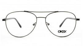 OKSY 4007 C3