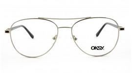 OKSY 4007 C2