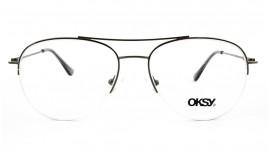 OKSY 4006 C2