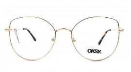 OKSY 4016 C2