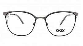 OKSY 4035 C2