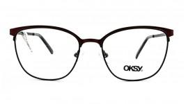 OKSY 4035 C3