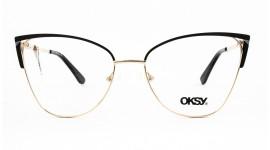 OKSY MG3570 C1